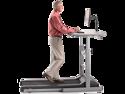 Lifespan Fitness TR1200-DT5 Treadmill Desk