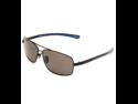 Columbia CBPADRE02 Padre Polarized Sunglasses