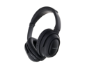 PowerLocus Over-Ear 3.5mm Wireless Bluetooth Headphones