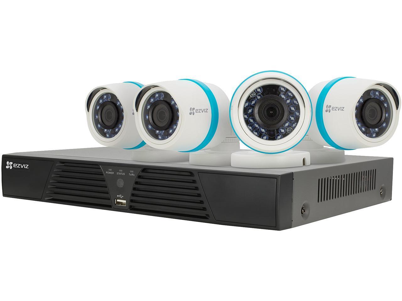 Security /Surveillances,Newegg.com
