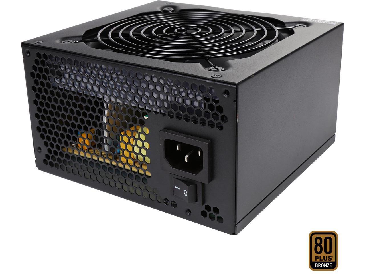 Computer Power Supplies,Newegg.com