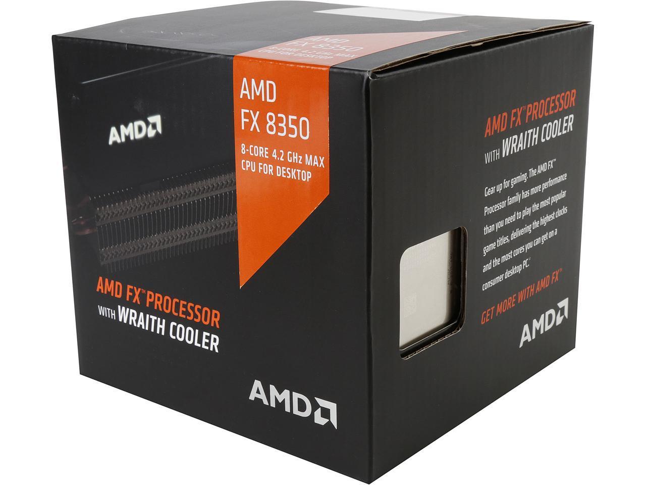 Computer Processors,Newegg.com