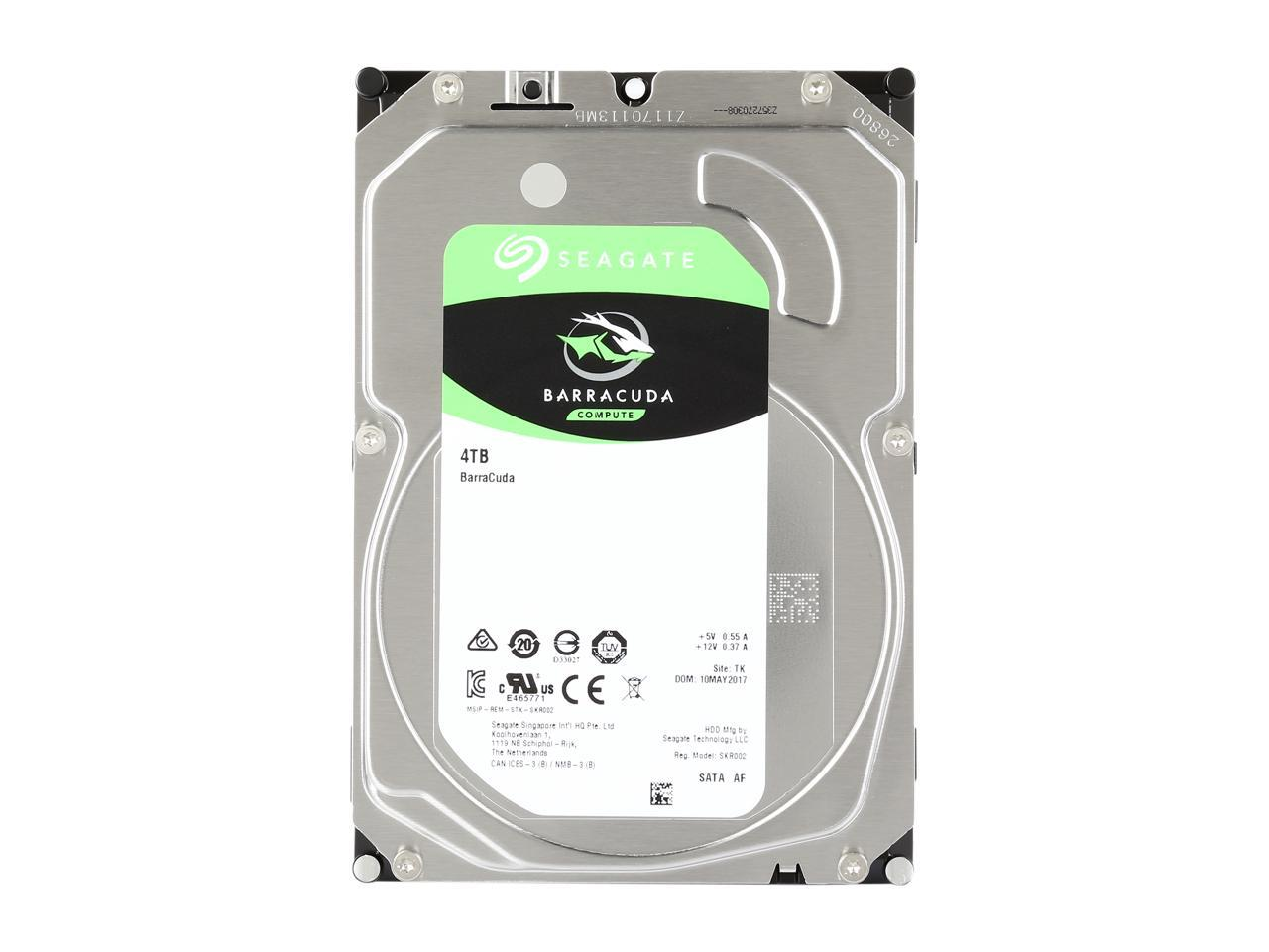 Internal Hard Drives,Newegg.com