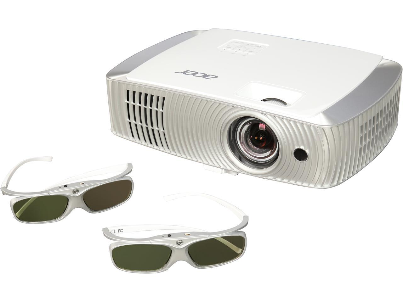 Projectors,Newegg.com