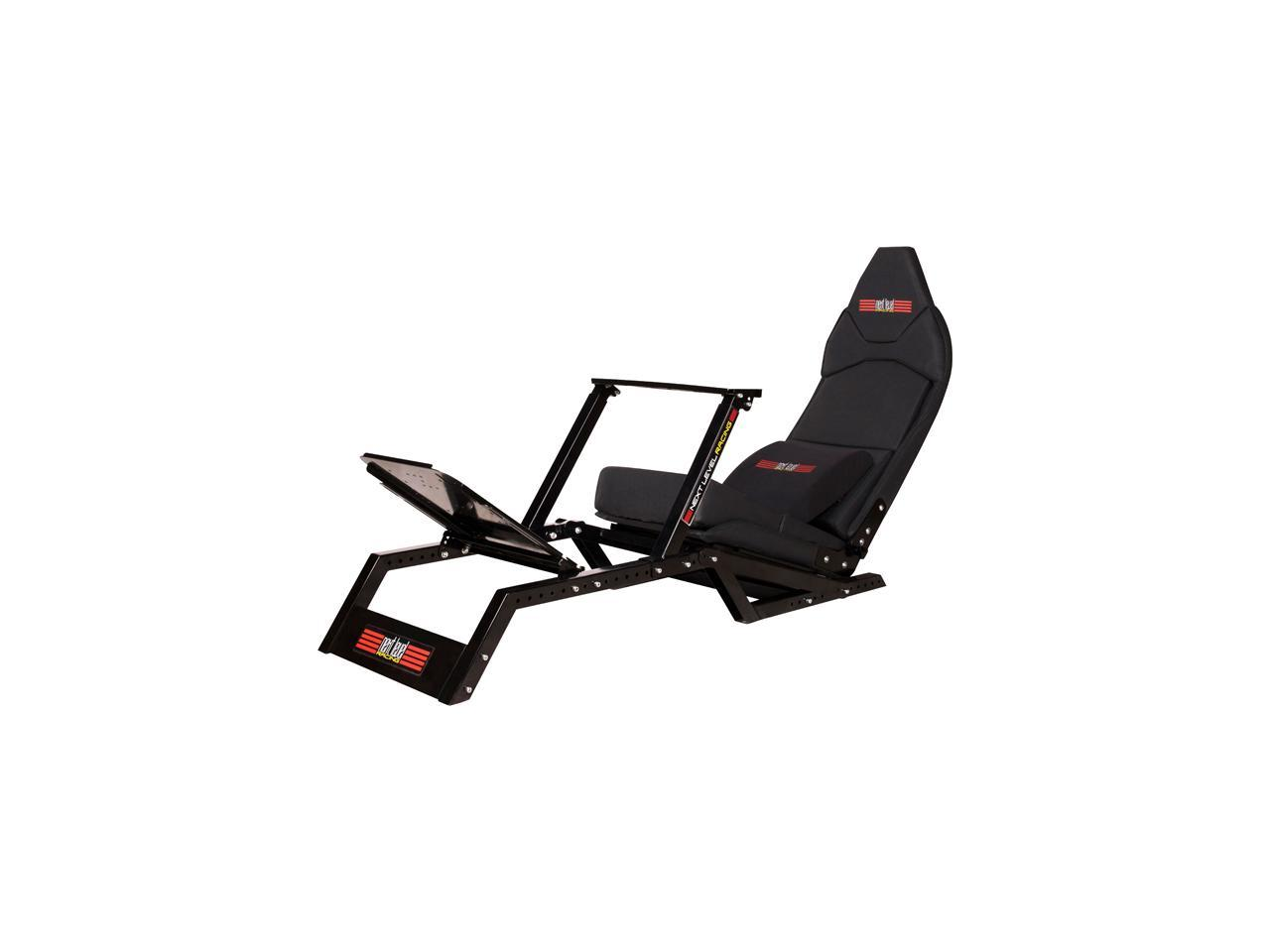 Gaming Accessories,Newegg.com
