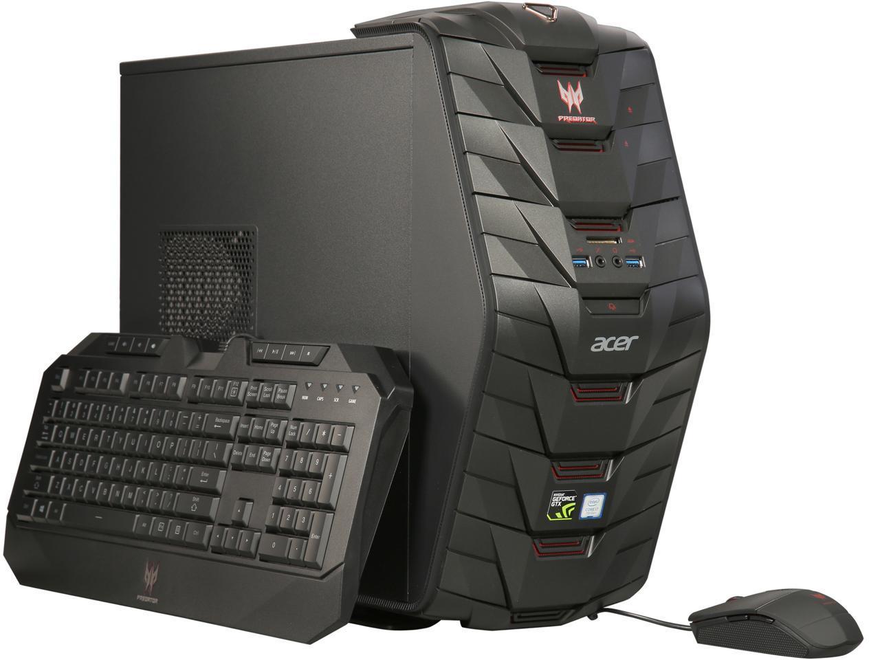 Desktops,Newegg.com