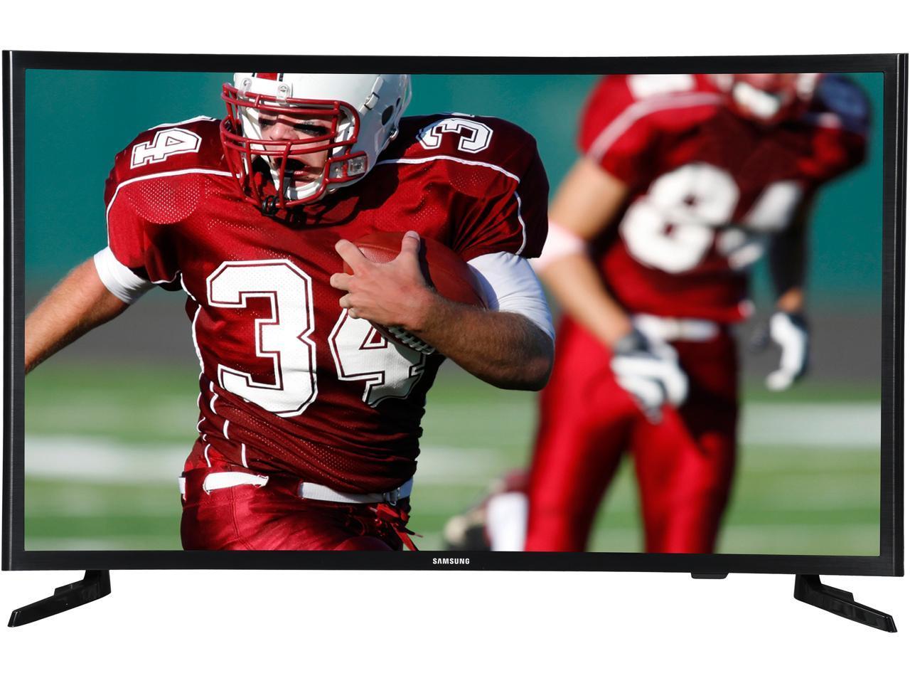 LED TVs,Newegg.com