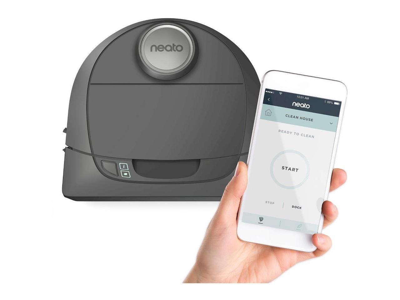 Vacuums & Floor Care,Newegg.com