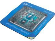"Intel Nuc Pad Gift - 5""x5"" Origin'L Fabric(r) Fabric Nuc Pad"