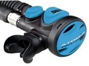 Atomic Aquatics SS1 Safe Second Alternate Air Source Regulator Octo