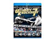 UFC: Ultimate Knockouts, Vol. 7 (BR / WS) Anderson (The Spider) Silva, Quinton (Rampage) Jackson, Lyoto (The Dragon) Machida, Shane Carwin, (The Axe Murderer) Wanderlei Silva