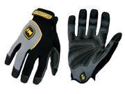 Ironclad HUG-05-XL Extra-Large Heavy Utility™ Gloves