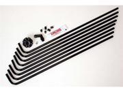 Dial Manufacturing 4502 Universal Distributor Kit