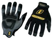 Ironclad GUG-05-XL Extra-Large General Utility™ Gloves