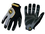 Ironclad HUG-03-M Medium Heavy Utility™ Gloves