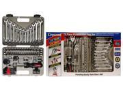 Apex Tool Group, LLC                     70 Piece Socket & Tool Set