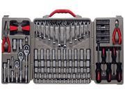 Apex Tool Group, LLC                     148 Piece Professional Mechanics Tool Set