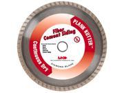 "MK Diamond 156993 4"" Masonry Circular Saw Blade"