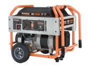 Generac 5798 7000W Portable Generator