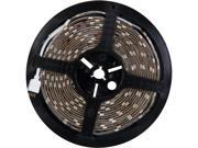 HitLights LED RGB Color Changing Lighting Strip, SMD5050, 150 LEDs, IP65, Weatherproof, 5 Meter or 16 Feet extension strip