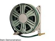 Ames 2388310 Side Mount Hose Reel
