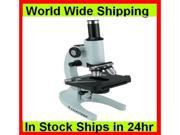 Celestron Advanced Compound Biological 500x Microscope