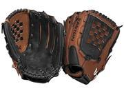 "GameReadyYouth Glove12""LHT"