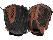 "GameReadyYouth Glove11.5""RHT"
