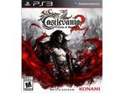 Castlevania: Lords of Shadow 2 for Sony PS3