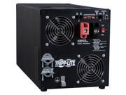 TRIPP LITE APSX6048VRNET Power Inverters