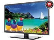 "ViewSonic VT2216-L Black 22"" 5ms LED Backlight Full HD Monitor 220 cd/m2 1,000:1"