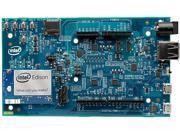Intel EDI2ARDUIN.AL.K Edison Kit for Arduino