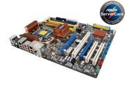 ASUS P5E WS PRO ATX Server Motherboard