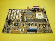 ASUS A7V333| ATX AMD Motherboard