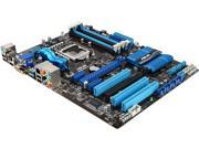 ASUS P8H67-V-R LGA 1155 Intel H67 HDMI SATA 6Gb/s USB 3.0 ATX Intel Motherboard with UEFI BIOS