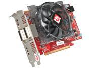 DIAMOND Radeon HD 5750 5750PE51GSB Video Card