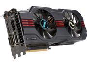 ASUS GeForce GTX 560 Ti - 448 Cores (Fermi) DirectX 11 ENGTX560Ti448DC2/2DIS/1280MD5 1280MB 320-Bit GDDR5 PCI Express 2.0 x16 HDCP Ready SLI Support Video Card