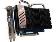 ASUS GeForce GT 440 (Fermi) DirectX 11 ENGT440 DC SL/DI/1GD3 1GB 128-Bit DDR3 PCI Express 2.0 x16 HDCP Ready Video Card