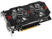 ASUS Radeon HD 7770 GHz Edition HD7770-2GD5 Video Card