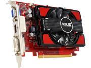 ASUS Radeon R7 250 DirectX 11.2 R7250-1GD5 Video Card