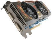 GIGABYTE Super Overclock Series GeForce GTX 560 Ti (Fermi) GV-N560SO-1GI-950 Video Card