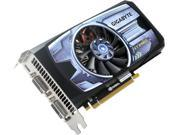 GIGABYTE  GV-N460D5-768I-B  GeForce GTX 460 (Fermi)  768MB  192-Bit  GDDR5  PCI Express 2.0 x16  HDCP Ready SLI Support Video Card
