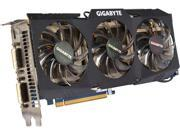 GIGABYTE GeForce GTX 480 (Fermi) DirectX 11 GV-N480UD-15I 1536MB 384-Bit GDDR5 PCI Express 2.0 HDCP Ready Video Card
