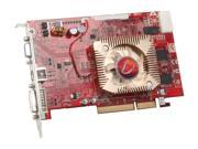VisionTek Radeon X1300 400048 Video Card