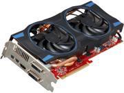 PowerColor Radeon HD 7970 AX7970 3GBD5-2DHV3 Video Card