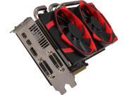 PowerColor PCS+ Radeon HD 7870 GHz Edition AX7870 2GBD5-2DHPPV Video Card