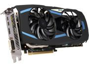 PowerColor PCS+ Radeon HD 7950 AX7950 3GBD5-2DHPPV3 3GB 384-Bit GDDR5 Video Card