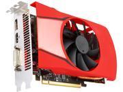 PowerColor Radeon R9 270 DirectX 11.2 AXR9 270 2GBD5-DHV2/OC 2GB 256-Bit GDDR5 PCI Express 3.0 CrossFireX Support Video Card