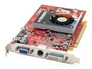 connect3D Radeon X800 3027B Video Card