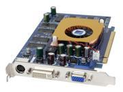 Albatron GeForce 6200 PC6200 Video Card